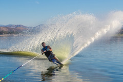 Jeff Thisted (SteveWillard) Tags: california canon jump wake skateboarding zoom telephoto socal barefoot 7d extremesports southerncalifornia skis 1922 lakecity slalom waterski lightroom zoomlens goldenstate skiboat lakepepin towrope waterskiiing adobelightroom canonef24105mm telephotozoom eos7d stevewillard ralphsamuelson canon7dmarkii jeffthisted hosports lightroom57 9128b002 airheadwatersportproducts connellywaterskiis obrienwaterskiis