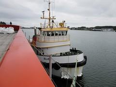 Marine Debris Waste (Gruscana) Tags: alaska trash islands fishing pacific tsunami kodiak archipelago marinedebris