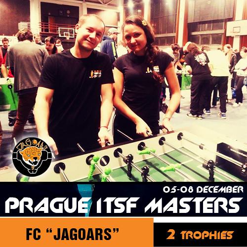 jagoars_6_foosball_2014