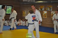 Judo0064