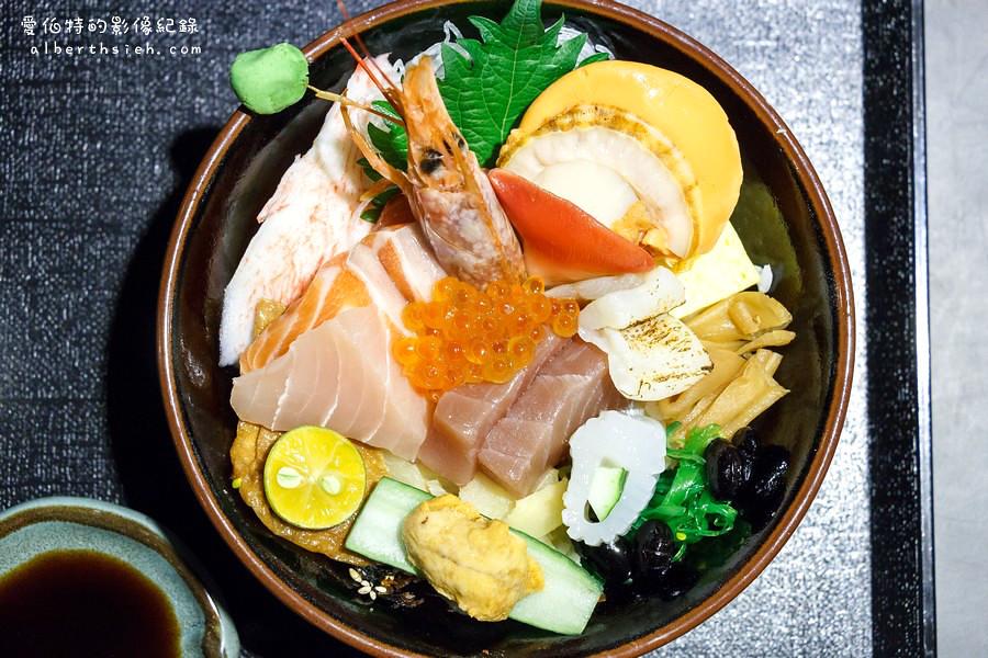 桃園區日本料理