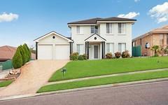 24 Sandalwood Avenue, Summer Hill NSW