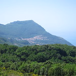 "Maratea <a style=""margin-left:10px; font-size:0.8em;"" href=""http://www.flickr.com/photos/14315427@N00/19353729411/"" target=""_blank"">@flickr</a>"