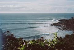 Latitudinal Tales, Australia (james bowden) Tags: leica travel camping fishing surf tales kodak outdoor hiking australia roadtrip surfing adventure portra m7 latitudinal campvibes