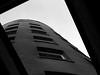 Bonjour Tristesse (pedro smithson) Tags: travel windows berlin architecture germany nikon europe modernism frame coolpix bonjour 2007 bonjourtristesse 3100 siza sizavieira pedrosmithson