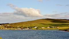 Olnafirth IMG_3155 (Ronnierob) Tags: voe shetlandisles olnafirth