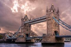 20121020-London-07719-Bearbeitet.jpg (bankstudent) Tags: england london towerbridge europa gb orte grosbritannien