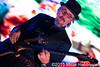 Primus @ Freedom Hill Amphitheatre, Sterling Heights, MI - 08-02-15