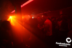 Funkademia01-08-15#0145