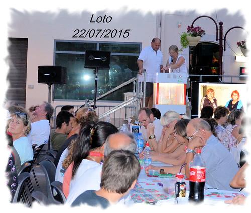 Loto-22-07-2015 (35)