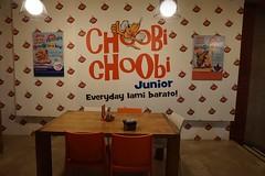 2015 03 26 Vac Phils i Cebu-City - Choobi Choobi Restaurant - Capitol-27 (pierre-marius M) Tags: cebucity vac phils capito 20150326 choobichoobirestaurant