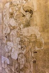 _DSC0468 (johnjmurphyiii) Tags: summer usa museum connecticut waterbury 06702 mattatuck tamron18270 johnjmurphyiii originalnef