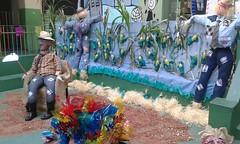 Festejos juninos tomam conta de vrios equipamentos da cidade nos ltimos meses (Portal PBH) Tags: belohorizonte prefeitura escolasmunicipais festasjuninas pbh academiasdacidade umeis