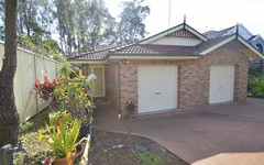 171B Green Valley Road, Green Valley NSW
