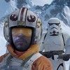 "That time I visited #Hoth. #starwars #selfie #dfatowel • <a style=""font-size:0.8em;"" href=""http://www.flickr.com/photos/130490382@N06/20061826281/"" target=""_blank"">View on Flickr</a>"