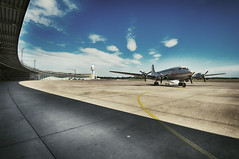 Tempelhof Flughafen (5)