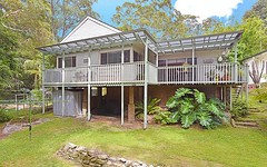 54 Hillmont Avenue, Thornleigh NSW