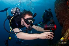slu_bradh_V55A6228610 (kaufmankronicle) Tags: 2016 diving kidsseacamp stlucia
