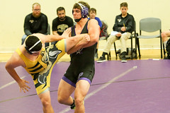 591A4524.jpg (mikehumphrey2006) Tags: 12091016buttewrestlingnoahvarsitysports butte wrestling tournament sports action coach 2016 pin polson montana