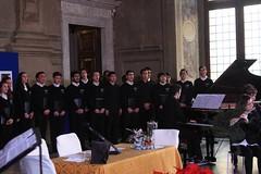 firma_USR_PM_Lazio_L101