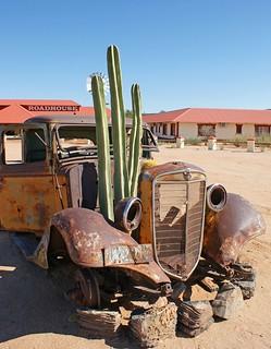 DSC02003 - NAMIBIA 2010