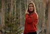 39/365 (yanakv) Tags: canon 50mmf18stm 365days 365dias eos1200d me bosque forest sol