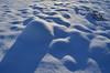 Winter ❄ (ChemiQ81) Tags: polska poland polen polish polsko wojkowice zagłębie chemiq d5100 nikon nikkor polonia pologne ポーランド بولندا полша poljska pollando poola puola πολωνία pholainn pólland lenkija polija польша пољска poľsko polanya lengyelországban lengyel lengyelország басейн dabrowski польща польшча dąbrowskie 2017 winter zima outdoor śnieg snow white biały