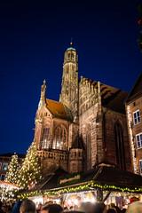 _F001000 (Rick Kuhn) Tags: nurnburg nuremburg bavaria germany christmas market