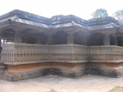 KALASI Temple Photography By Chinmaya M.Rao  (95)