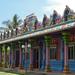 Temple Narassinga Peroumal (St. Pierre) 2
