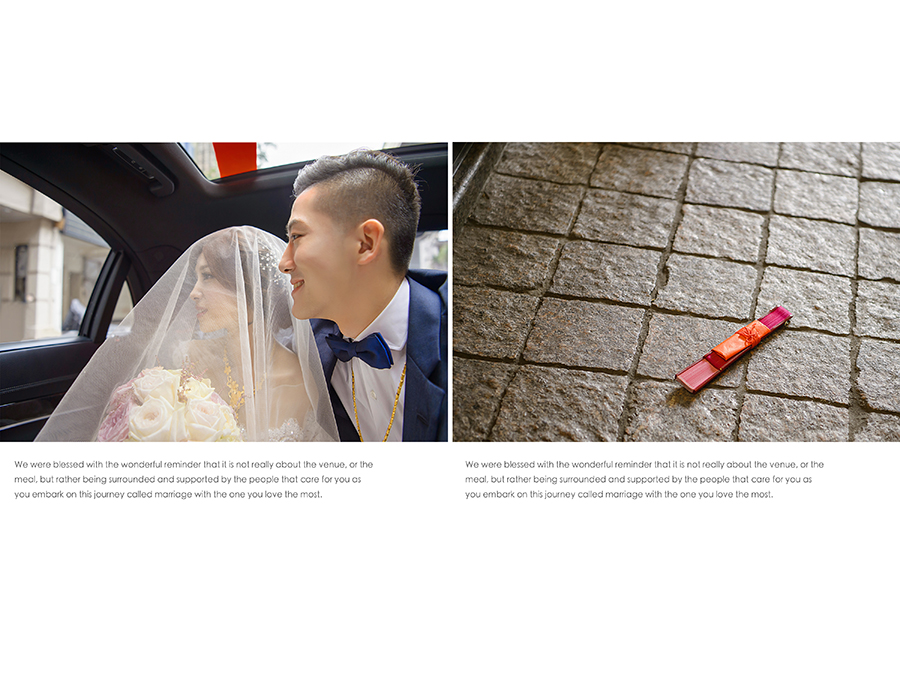 婚攝 台北遠企 遠東大飯店 台北婚攝 婚禮紀錄 婚禮紀實 JSTUDIO_0133