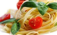 7 Amazing Italian Food Recipes (simplecookingclub) Tags: recipe food cooking italian recipes