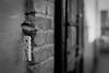 Details (Stefano La Commare) Tags: casale barbabianca nikon nikonfa film ilford hp5 blackwhite photography