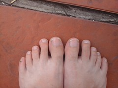 20170101_170008 (martinobergman) Tags: male feet pedicure nails fingernails toenails foot toe toes
