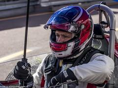 2016 Monaco GP Historique: Tony Wood (8w6thgear) Tags: 2016 monaco grandprix historique monacogphistorique tecmec maserati formula1 f1 portrait racingdriver helmet