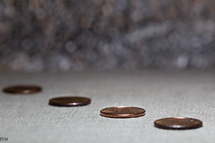 Penny Lane (MikeWeinhold) Tags: macromondays inspiredbyasong pennylane macro 6d 100mm speedlite430exii altra vanguard thebeatles