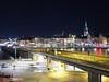 PC020603 (Illoustrious) Tags: sweden stockholm longexposure