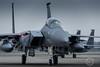 """ Mission Abort "" (SJAviation.net) Tags: 48thfw f15e aircraft nikon aviation jet 494thfs panthers eagle raflakenheath usaf"