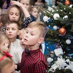 valters_pelns_foto-62