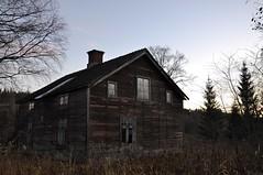 DSC_0083-1280 (Braweheartsfoto.se) Tags: urbanexploring urbexing ruinromantik