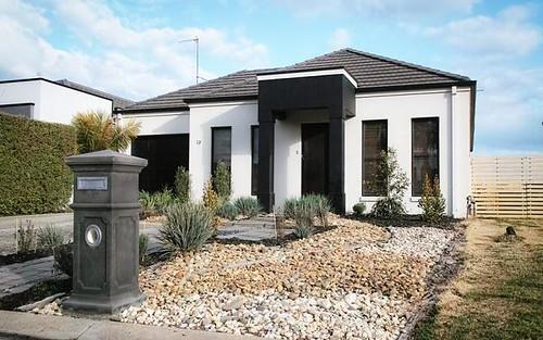 10 Ibis Way, Moama NSW 2731