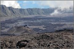 _MG_0578 (rebigil) Tags: laréunion pitondelafournaise enclos volcan