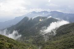 Isso é Minas Gerais (Rafaelp_) Tags: minas gerais itamonte pico agulhas negras parque itatiaia canon t4i núvens