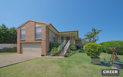 100 Regal Way, Valentine NSW