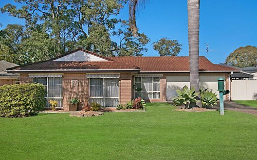 30 Bailey Street, Brightwaters NSW 2264