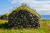 Smal hut with turf-roof in Húsavík in Sandoy, Faroe Islands (thorrisig) Tags: 182014 færeyjar húsavík sandey sandoy gras grjót grjóthleðsla torfbæir faroeislands thorrisig thorfinnursigurgeirsson thorri þorrisig thorfinnur þorfinnur þorri þorfinnursigurgeirsson sigurgeirsson sigurgeirssonþorfinnur dorres houses torfbær torfþak