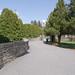 Stonebridge_Chadds_Ford20090421_0123