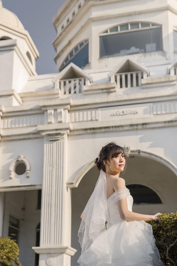 君洋城堡,自助婚紗,桃園婚紗,婚紗攝影,城堡婚紗,君洋城堡婚紗,婚攝卡樂,虹吟18