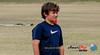 CS2SAWeek2-1 (YWH NETWORK) Tags: my9oh4com ywhnetwork ywh ywhcom youth youthfootball florida football ywhteamnosleep