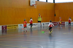 UHC Sursee_F-Junioren_Sursee-Trophy_50